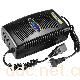 正负脉冲充电器,一特电动车充电器,电动车充电器