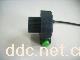 ZZ-KG006电动车单喇叭开关