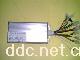 无锡晶品控制器