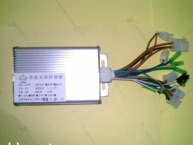 无锡晶品控制器-晶品电子有限公司