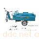 LY16-36V货运中置电动三轮车