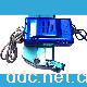 均衡充电器新型专利技术转让合作
