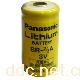 松下电池Panasonic BR-2/3A