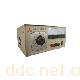 徐州嘉迪JDHX-2焊接机