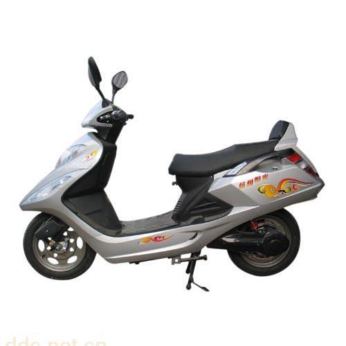 电动车,杭州电动自行车