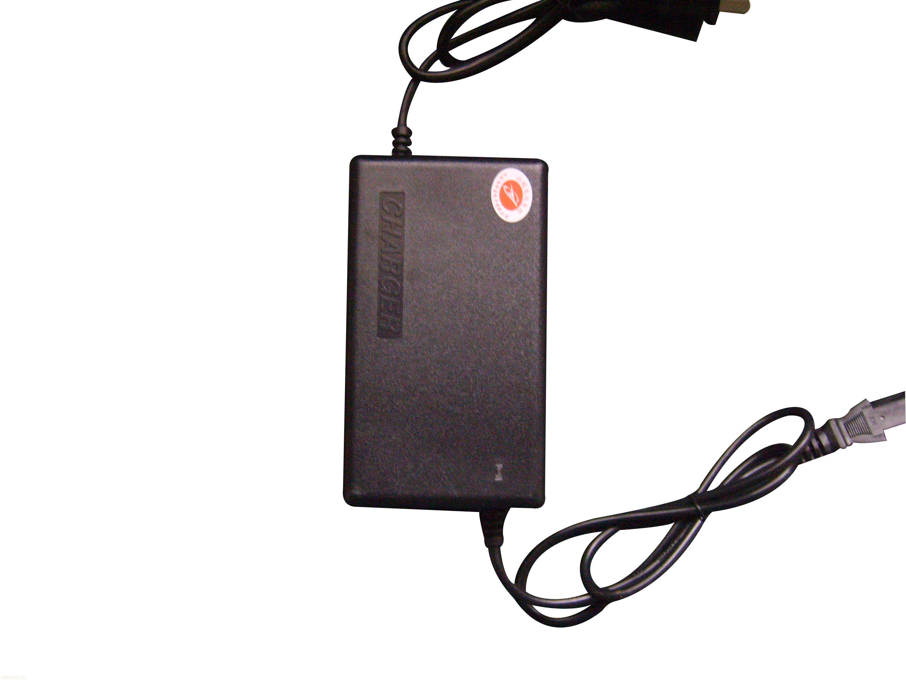 销售电动车充电器 _ 天长市平安电子有限公司