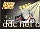 美利达翔燕48V电动自行车