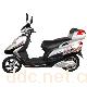 杭州恒光-赛威307电动自行车