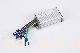 简易型电动车控制器(36-48V 180-350W 6管)