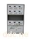 上海电瓶修复机 蓄电池修复仪 吉林电池修复机