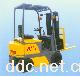 深圳霸特尔CPD10-普通蓄电池平衡重式叉车