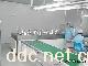 江苏自动喷涂漆生产线