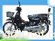 供应电动助力车及电动摩托车