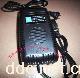 东和源A36V4.5数智星变频脉冲充电器