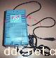东和源48V3.5A智能充电器