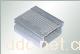 吉星转换器塑壳,转换器塑壳,转换器外壳,转换器壳