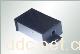 无锡吉星控制器铝壳