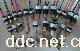 压力传感器、压力变送器、压力开关、真空压力传感器、真空压力变送器