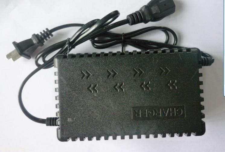 电动车充电器_徐州锐奇科技有限公司