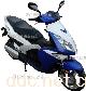 工厂直销大功率电动摩托车整车