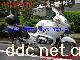 销售宝马R1150RT摩托车