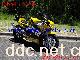 销售本田CBR250RR摩托车