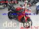 销售雅马哈YZF-R1摩托车