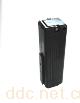 双精电动车锰酸锂动力电池24V8Ah
