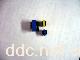 电动车充电器转换器变压器