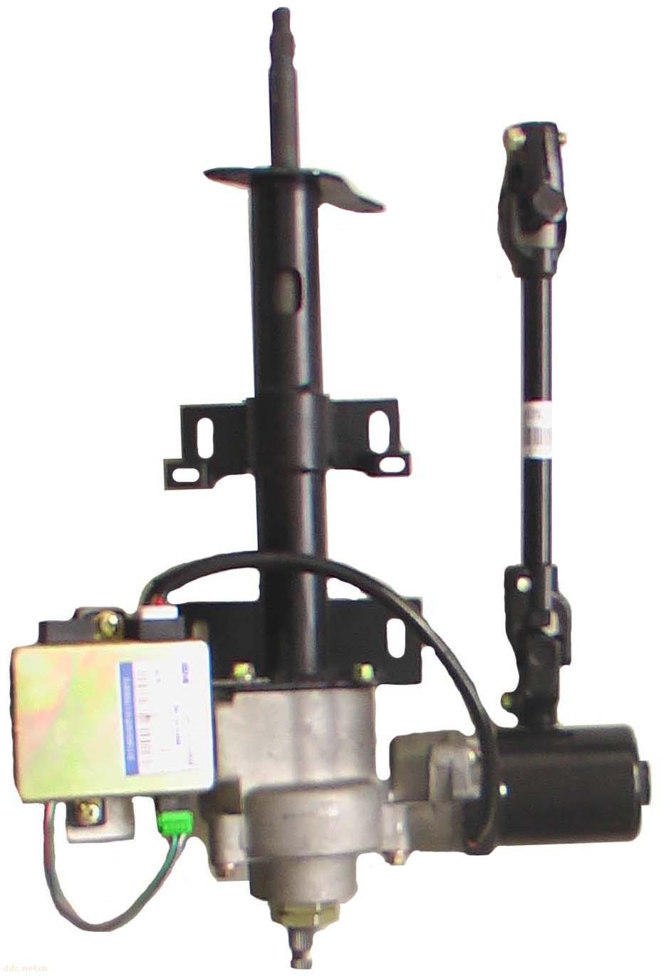 五菱系列 电动助力转向 天津德科汽车部件有限公司,天津德高清图片