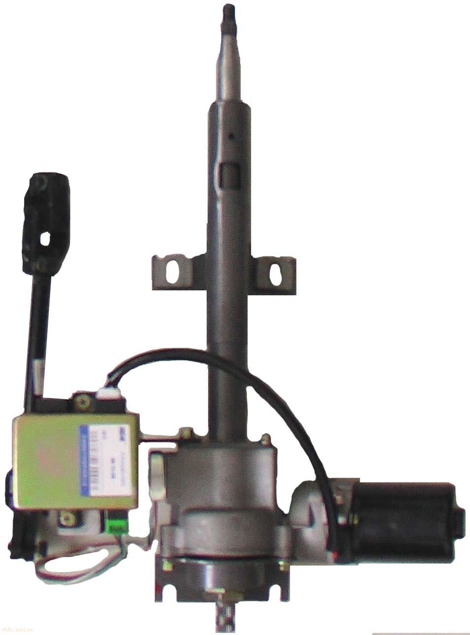 哈飞系列电动助力转向 天津德科汽车部件有限公司,天津德科汽车部件高清图片