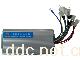 48V1000W无刷电动车控制器(15管)