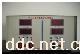 JN-303聚能电池修复仪
