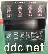JN-312聚能电池修复仪