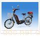 TDL802ZII电动自行车