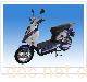 E-70电动摩托车
