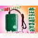 蓄电池延寿修复器-易能王(强力修复.提升动力)