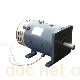 牵引车电机XQ-4.2-6D