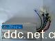 佳合福瑞斯电动车48V1500W无刷电动车控制器(18管)