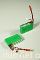 航模电池锂电池