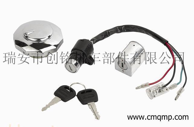 中国电动车网 产品中心 > 嘉陵70