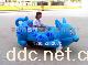 充气电瓶车-安徽芜湖盛辉游乐设备有限公司