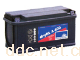 德国阳光胶体电池(进口)