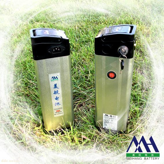 美航锰酸锂动力电池组4809,锰酸锂动力电池组,锰酸锂动力电池,锰酸锂电池,电动车电池