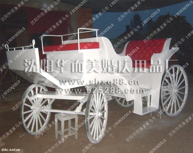 中国电动车网 产品中心 其它车种 > 观光马车