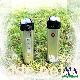 美航锰酸锂动力电池组3612电动车电池