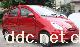 电动汽车、电动轿车、电瓶汽车、电瓶轿车