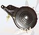 路虎BLB090抱刹,抱刹,电机一体化,电动车配件