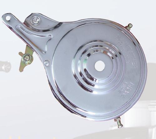 路虎BLB108抱刹,抱刹,电机一体化,电动车配件