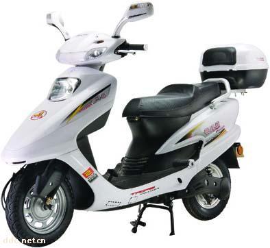 出售阿米尼电动车价格1260元图片